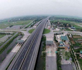 Tiềm năng phát triển hạ tầng giao thông Long Thành và các dự án bất động sản lớn