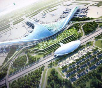 Quy hoạch huyện Long Thành Đồng Nai trở thành đô thị lớn 2040 – 2050